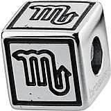 modulaire homme bijoux Brosway Tj Man BTJN34
