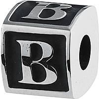 modulaire homme bijoux Brosway Tj Man BTJN45