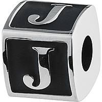 modulaire homme bijoux Brosway Tj Man BTJN53