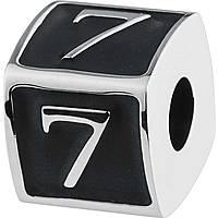 modulaire homme bijoux Brosway Tj Man BTJN76