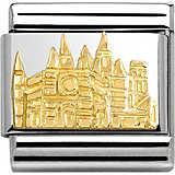 modulaire unisex bijoux Nom.Composable 030132/06