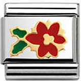 modulaire unisex bijoux Nom.Composable 030225/20