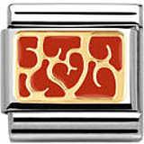 modulaire unisex bijoux Nom.Composable 030280/11