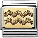 modulaire unisex bijoux Nom.Composable 030280/39