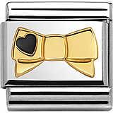 modulaire unisex bijoux Nom.Composable 030285/44