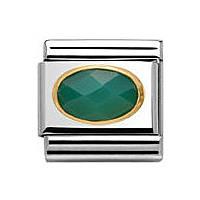 modulaire unisex bijoux Nom.Composable 030502/27