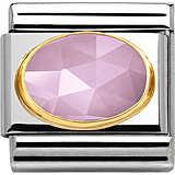 modulaire unisex bijoux Nom.Composable 030515/07