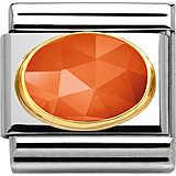 modulaire unisex bijoux Nom.Composable 030515/10