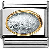 modulaire unisex bijoux Nom.Composable 030516/01