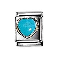 modulaire unisex bijoux Nom.Composable 032503/06