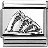 modulaire unisex bijoux Nom.Composable 330105/24
