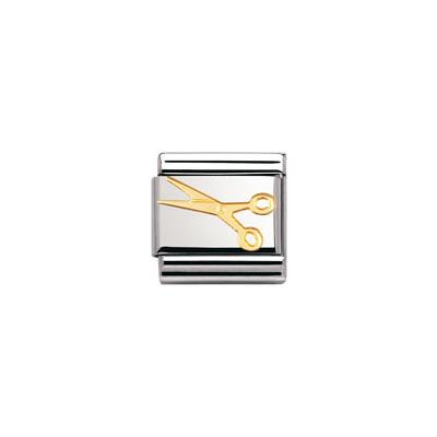 modulaire unisex bijoux Nomination Composable 030109/03