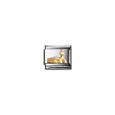 modulaire unisex bijoux Nomination Composable 030126/14