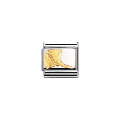 modulaire unisex bijoux Nomination Composable 030126/49