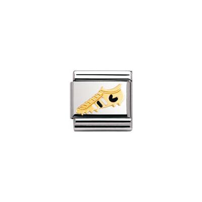 modulaire unisex bijoux Nomination Composable 030204/24