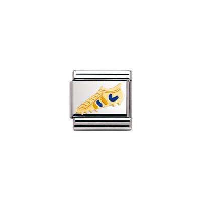 modulaire unisex bijoux Nomination Composable 030204/26