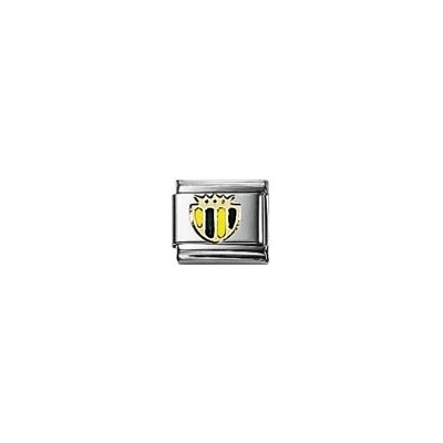 modulaire unisex bijoux Nomination Composable 030204/35