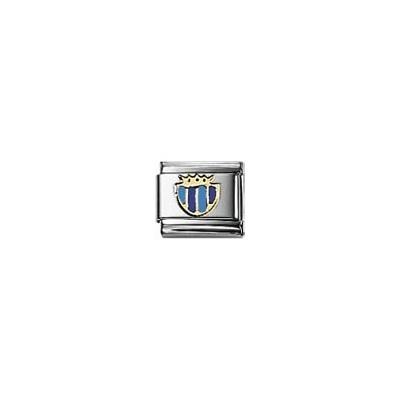 modulaire unisex bijoux Nomination Composable 030204/37
