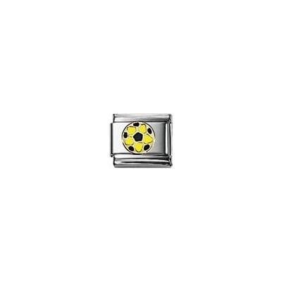 modulaire unisex bijoux Nomination Composable 030204/40