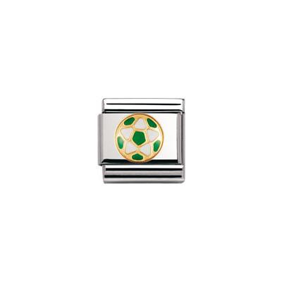 modulaire unisex bijoux Nomination Composable 030204/41