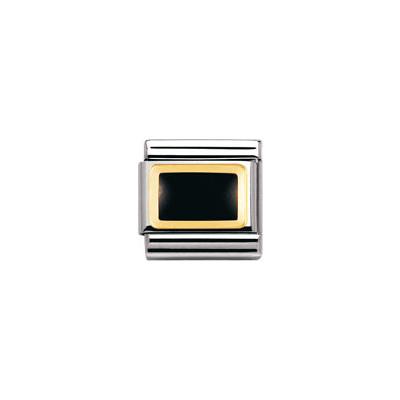 modulaire unisex bijoux Nomination Composable 030206/14