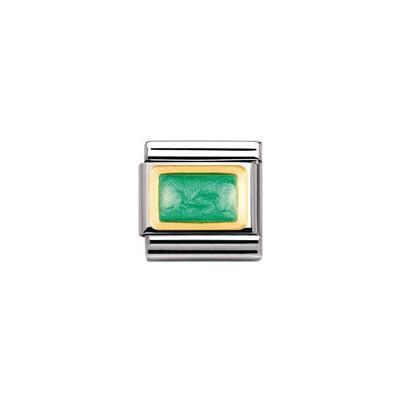 modulaire unisex bijoux Nomination Composable 030206/24