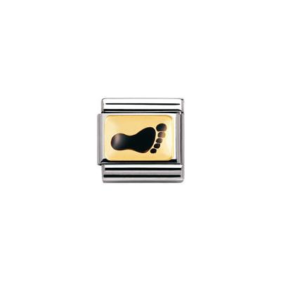 modulaire unisex bijoux Nomination Composable 030209/41
