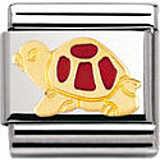 modulaire unisex bijoux Nomination Composable 030212/13
