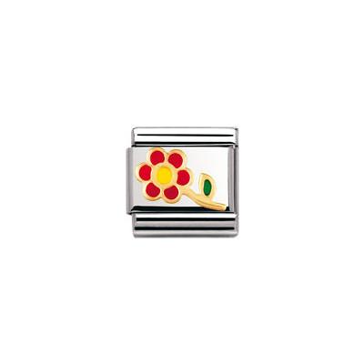 modulaire unisex bijoux Nomination Composable 030214/04