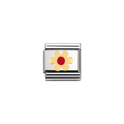 modulaire unisex bijoux Nomination Composable 030214/20
