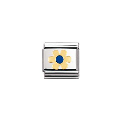 modulaire unisex bijoux Nomination Composable 030214/21
