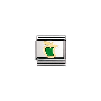 modulaire unisex bijoux Nomination Composable 030215/01