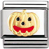 modulaire unisex bijoux Nomination Composable 030216/05