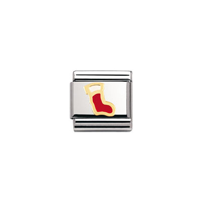 modulaire unisex bijoux Nomination Composable 030225/06