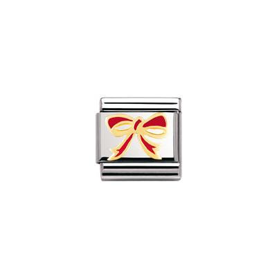 modulaire unisex bijoux Nomination Composable 030228/13