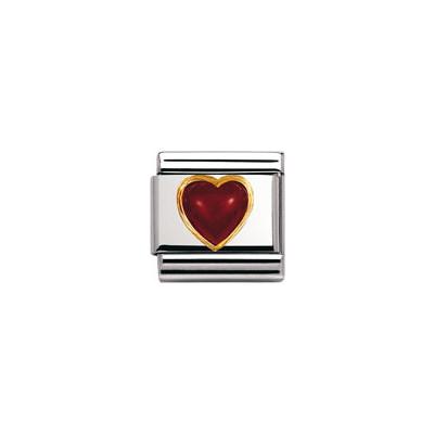 modulaire unisex bijoux Nomination Composable 030501/04