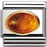 modulaire unisex bijoux Nomination Composable 030502/01