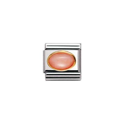 modulaire unisex bijoux Nomination Composable 030502/10