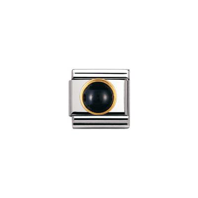 modulaire unisex bijoux Nomination Composable 030503/02