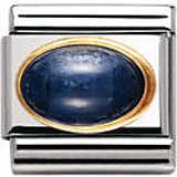 modulaire unisex bijoux Nomination Composable 030504/08