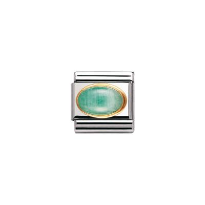 modulaire unisex bijoux Nomination Composable 030504/09