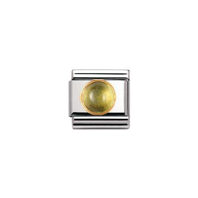 modulaire unisex bijoux Nomination Composable 030505/05