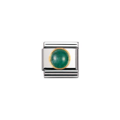 modulaire unisex bijoux Nomination Composable 030505/09