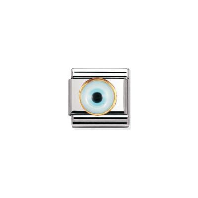 modulaire unisex bijoux Nomination Composable 030506/18