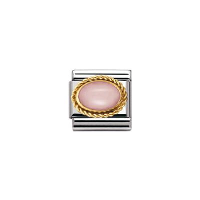 modulaire unisex bijoux Nomination Composable 030507/22