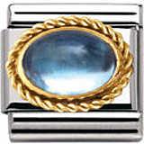 modulaire unisex bijoux Nomination Composable 030508/13
