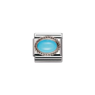 modulaire unisex bijoux Nomination Composable 030509/06