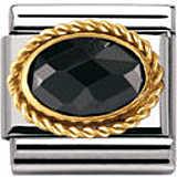 modulaire unisex bijoux Nomination Composable 030602/011