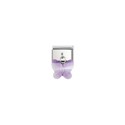 modulaire unisex bijoux Nomination Composable 030604/12