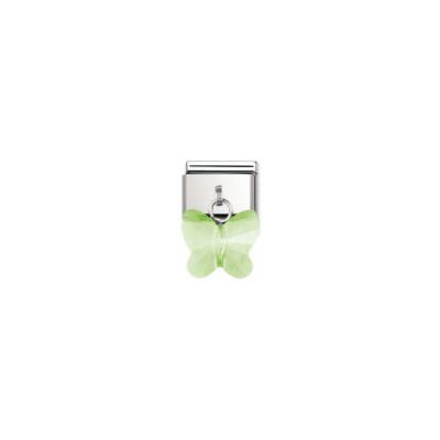 modulaire unisex bijoux Nomination Composable 030604/13